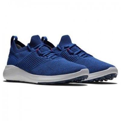 FootJoy-Flex-XP-buty-golfowe-niebieskie_golfhelp
