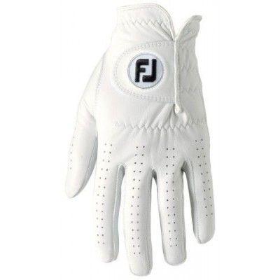 FootJoy CabrettaSof - rękawiczki golfowe