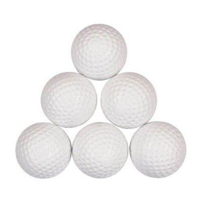 Pure 2 Improve 30% Distance Golf Balls - piłki golfowe