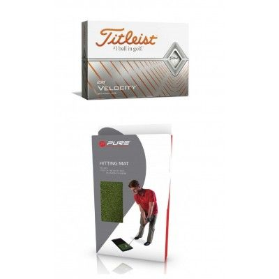Zestaw-golfowy-pilki-mata_golfhelp