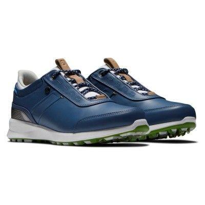 FootJoy-Stratos-buty-golfowe-niebieskie_golfhelp