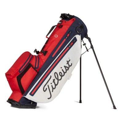 Titleist-Players-4-Plus-StaDry-torba-golfowa-czerwono-bialo-granatowa_golfhelp