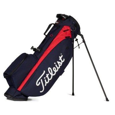 Titleist-Players-4-stand-bag-torba-golfowa-granotowo-czerwona_golfhelp