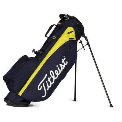 Titleist-Players-4-stand-bag-torba-golfowa-granotowo-zolta_golfhelp