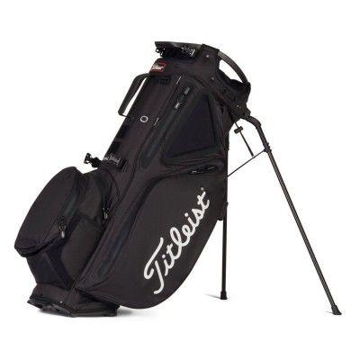Titleist-Hybrid-14-StaDry-Stand-Bag-torba-golfowa-czarna_golfhelp