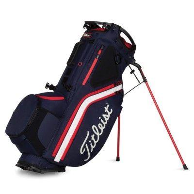 Titleist-Hybrid-14-Bag-torba-golfowa-granatowo-bialo-czerwona_golfhelp