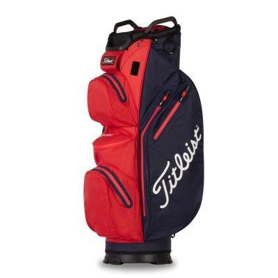 Titleist-Cart-14-StaDry-Cart-Bag-tobra-golfowa-czarno-czerwona_golfhelp