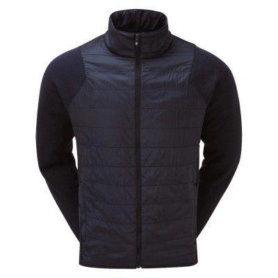 FootJoy-Hybrid-Jacket-kurtka-golfowa-granatowa_golfhelp