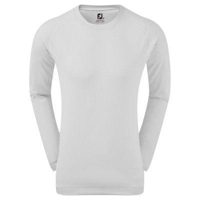 FootJoy-PhaseOne-Base-Layer-termiczna-koszula-golfowa-biala_golfhelp