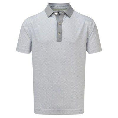 FootJoy-Lisle-Foulard-Print-koszulka-golfowa-szara_golfhelp