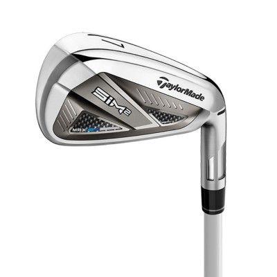 TaylorMade-SIM2-Womens-Max-4-PW-AW-SW-zestaw-ironow_golfhelp