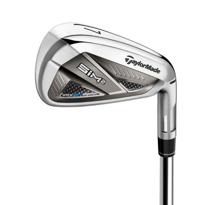 TaylorMade-SIM2-Max-4-PW-AW-SW-LW-zestaw-ironow_golfhelp