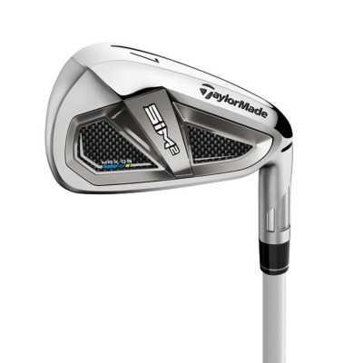 TaylorMade-SIM2-Womens-Max-OS-4-PW-AW-SW-zestaw-ironow_golfhelp
