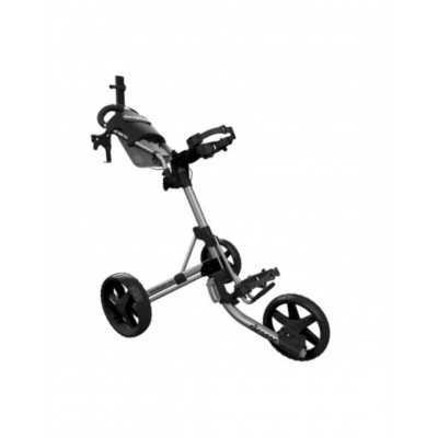 Clicgear-40-wozek-golfowy-srebrny_golfhelp