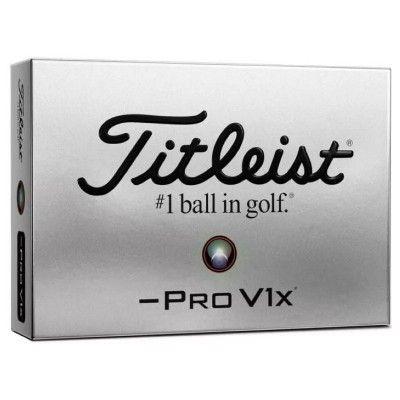 Titleist-Pro-V1x-left-dash-pilki-golfowe_golfhelp