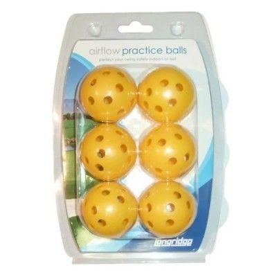 airflow-practise-balls-pilki-treningowe-zolte