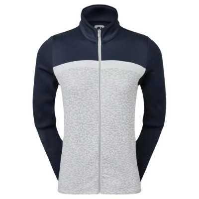 FootJoy-Womens-Full-Zip-Curved-Colour-Block-Midlayer-bluza-golfowa-granatowo-szara_golfhelp