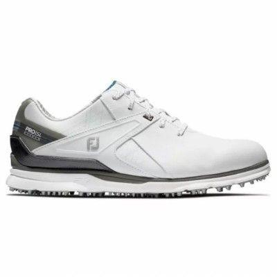 FootJoy-PRO-SL-Carbon-buty-golfowe-biale