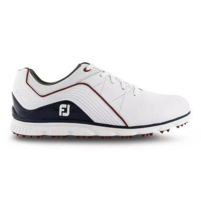 FootJoy-PRO-SL-Junior-buty-golfowe-biale