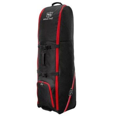 Wilson-Staff-Wheel-Travel-Cover-torba-podróżna_golfhelp