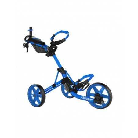 Clicgear-40-wozek-golfowy-niebieski_golfhelp
