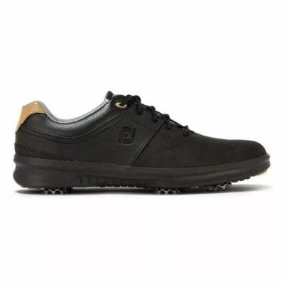 FootJoy-contour-buty-golfowe-czarne