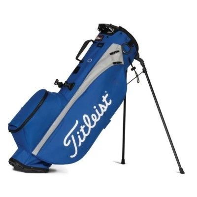 Titleist-Players-4-stand-bag-torba-golfowa-niebieska_golfhelp