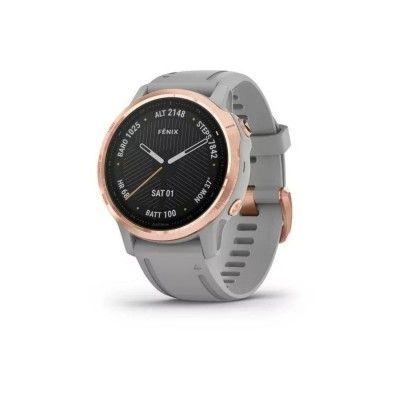 GARMIN-Fenix-6-Sapphire-urzadzenie-GPS