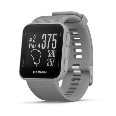 Garmin-Golf-Approach-S10-szary-urzadzenie-GPS_golfhelp