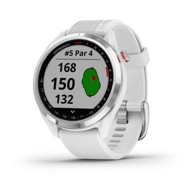 Garmin-Approach-S42-urządzenie-GPS-bialy_golfhelp