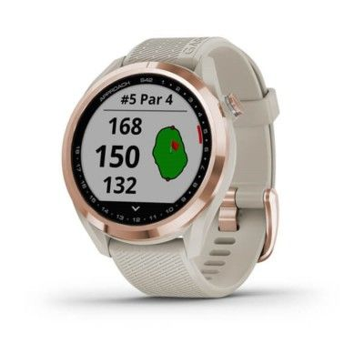 Garmin-Approach-S42-urządzenie-GPS-rozowy_golfhelp