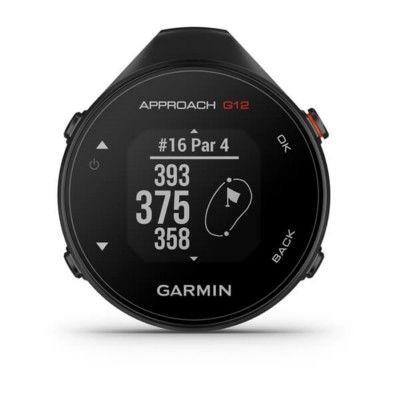 Garmin-Approach-G12-czarny-urzadzenie-GPS_golfhelp