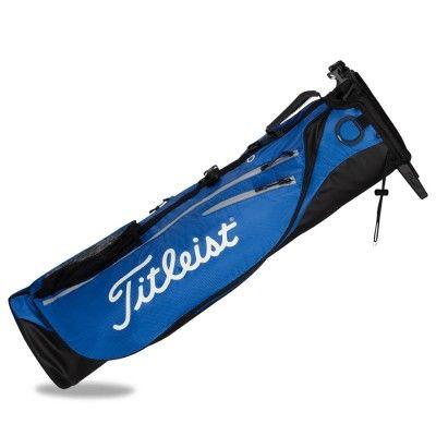 Titleist-Premium-Carry-Bag-torba-golfowa-niebieska_golfhelp