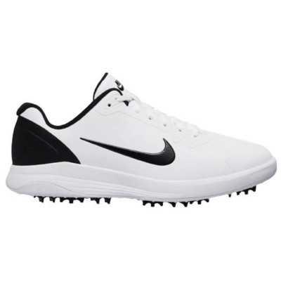 Nike Infinity G - buty golfowe - białe