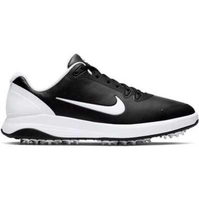 Nike-Infinity-G-buty-golfowe-czarne_golfhelp