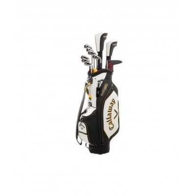 Callaway-Warbird-Set-14-zestaw-kijow-golfowych_golfhelp