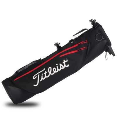 Titleist-Premium-Carry-Bag-torba-golfowa-czarna_golfhelp