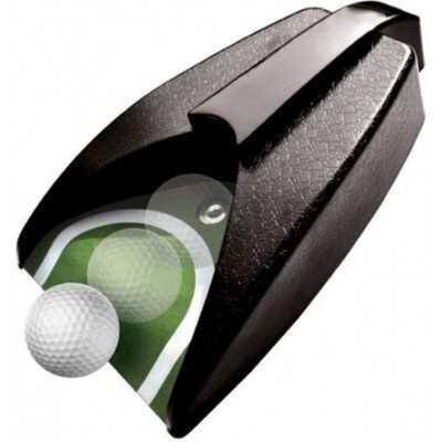 longridge-auto-putt-returner-dolek-z-funkcja-auto-powrotu-pilki_golfhelp