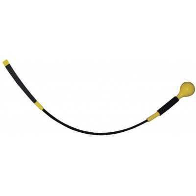 longridge-golf-swing-tempo-trainer-122-cm-treningowy-kij-golfowy_golfhelp