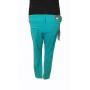 alberto-1371-rookie-granatowe-spodnie-golfowe_golfhelp-2