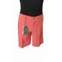 alberto-1371-rookie-granatowe-spodnie-golfowe_golfhelp