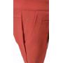 alberto-1371-rookie-granatowe-spodnie-golfowe_golfhelp-3