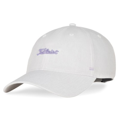 titleist-ladies-nantucket-lightweight-czapka-golfowa-rozne-kolory_golfhelp-3