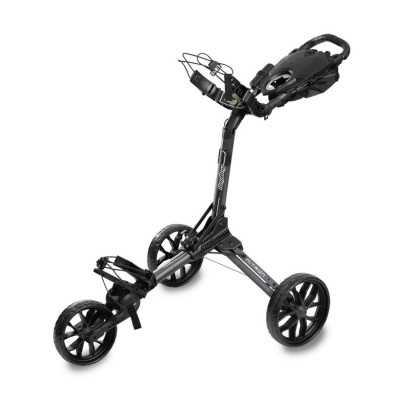 bag-boy-nitron-wozek-golfowy-szary_golfhelp