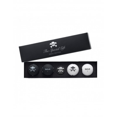 volvik-skull-edition-zestaw-golfowy_golfhelp