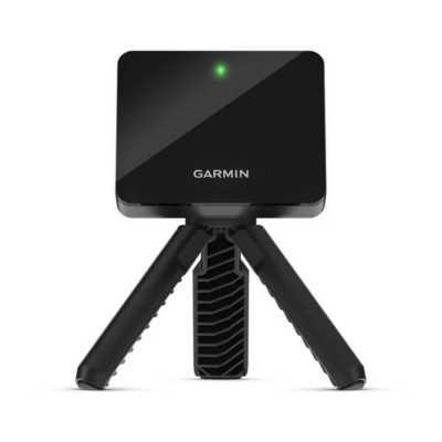 Garmin Approach R10 - urządzenie do śledzenia uderzeń