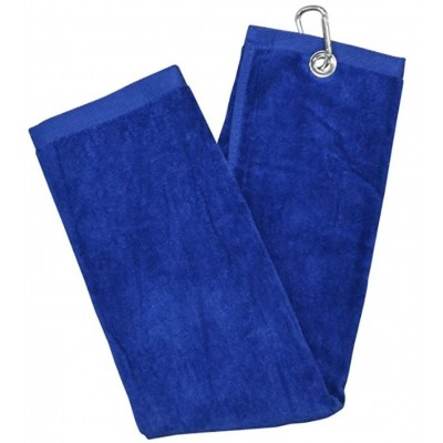 Longridge Tri Fold Golf Towel - ręcznik golfowy