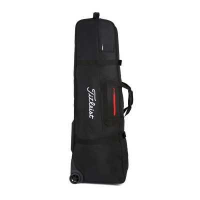 titleist-players-travel-cover-torba-podrozna_golfhelp