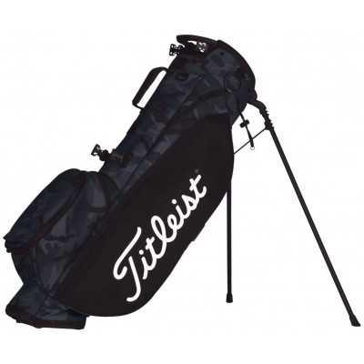 titleist-players-4-stand-bag-torba-golfowa-camo_golfhelp