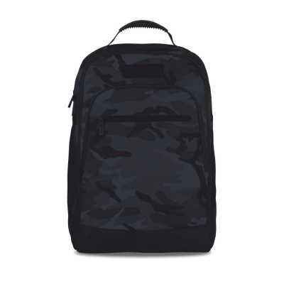 Titleist PLAYERS BACKPACK - plecak golfowy - camo